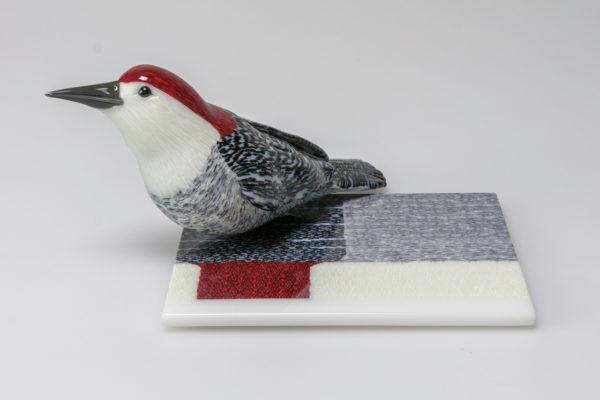 Avian Pair 0217