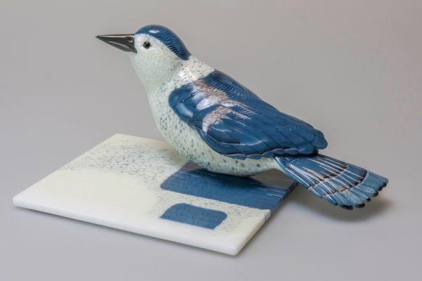 Avian Pair 0517