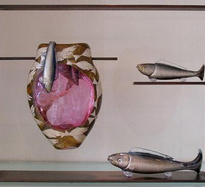 FishHanger#102