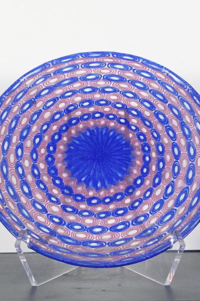 Murrini  Platter
