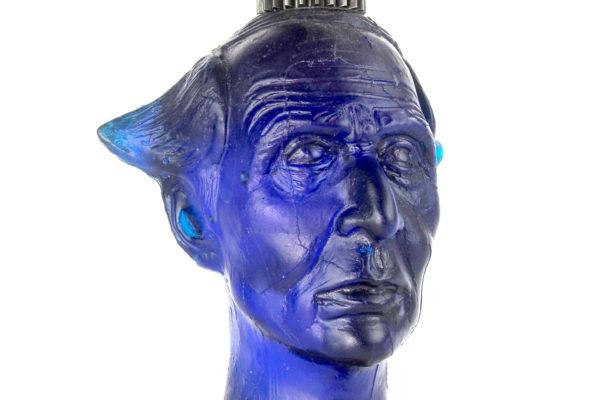 Max Ernst Wind up