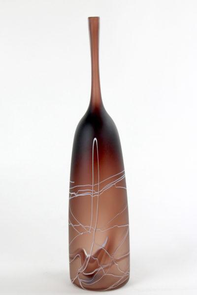 #39 SS Bottle