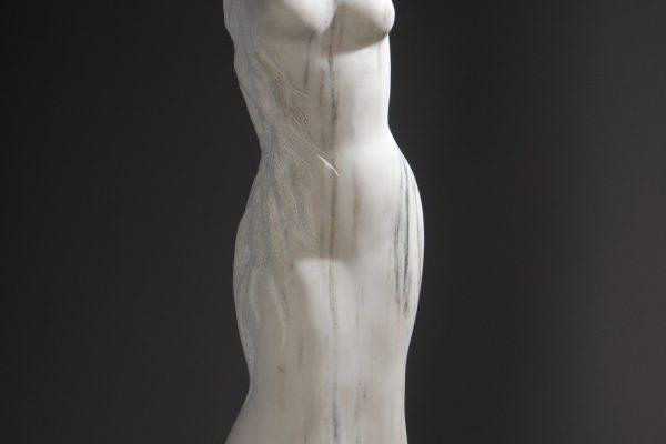 Maria Detail