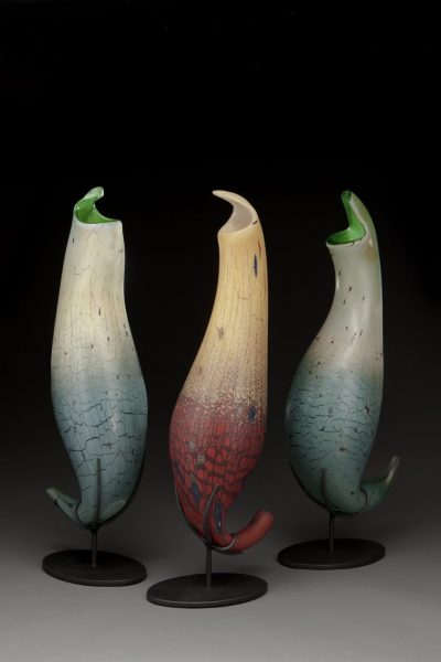 Pitcher Group