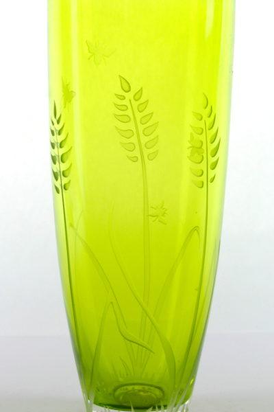 Wheat 14x6x6