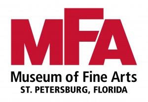 MFA logo 6B color