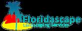 Floridascape