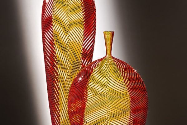yellow-red-pair-full