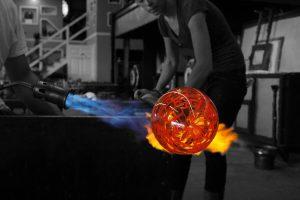 blkwht-fireglass-ppl