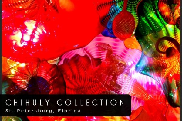 -Postcard_of_Chihuly_Colle-20000000009063503-1024x768